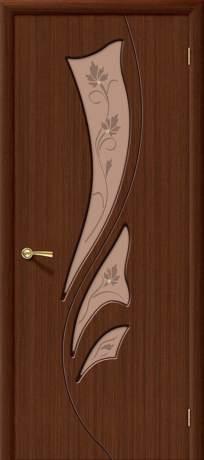 Фото дверь Эксклюзив Худ.