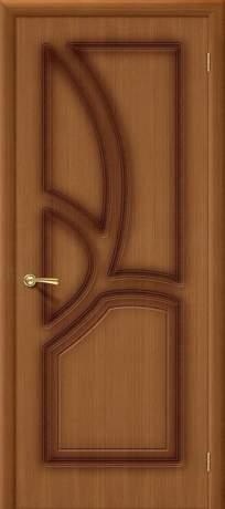 Фото дверь Греция