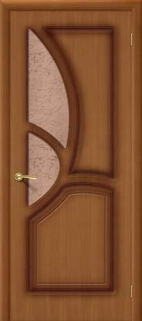 Фото дверь Греция Риф.