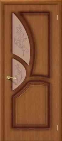 Фото дверь Греция Худ.