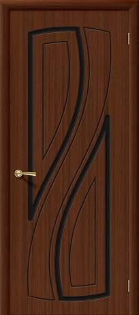Фото дверь Лагуна