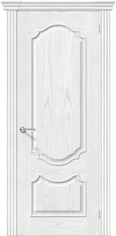 Фото дверь Париж