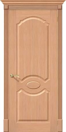 Фото дверь Селена