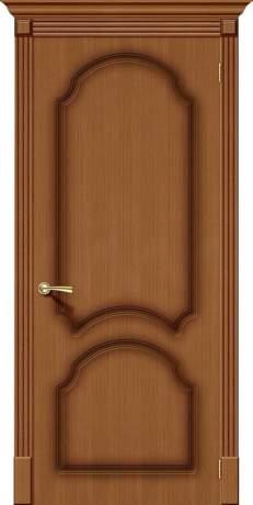 Фото дверь Соната