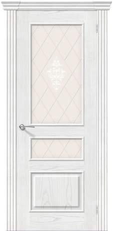 Фото дверь Сорренто Худ.