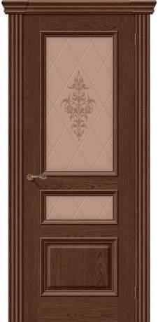 Фото дверь Вена Худ.