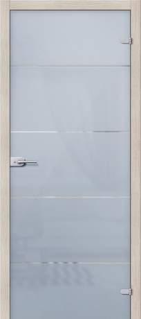 Фото дверь Диана