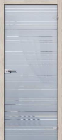 Фото дверь Грация
