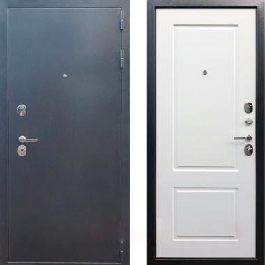 Фото дверь ДМ Атлант Кёльн ФЛ-117